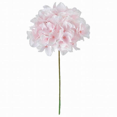 アリスハイドレンジア(ホワイトピンク)アーティフィシャルフラワー 造花
