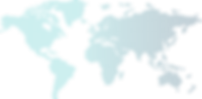 Abstract-World-Map-Transparent-Backgroun