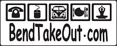 Bend Take Out Logo.png