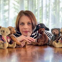 Julia Garmashova (Paid PayPal)