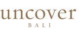 uncover bali new logo (brown).png