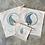 Thumbnail: IDR 50K YINSIDE Organic Cotton Gift Bag