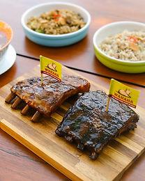 wahaha.pork.ribs