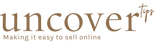 uncovertips_logo.png