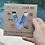 Thumbnail: IDR 50K Sun and Sage The Vegan Sticker Pack Voucher