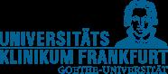 ukf_logo.png