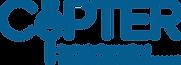 logo_cepter_farbig_cmyk.png