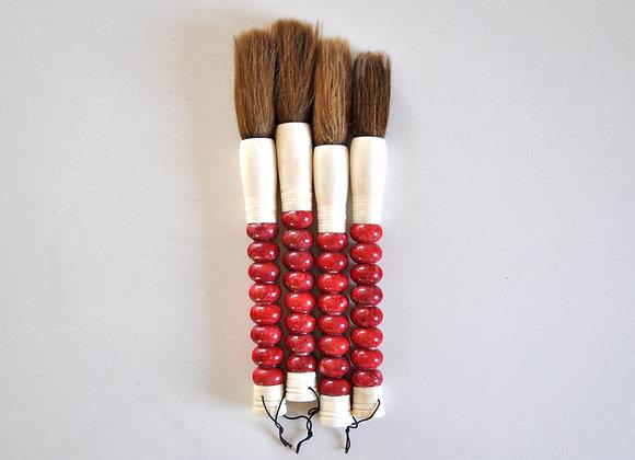Yangtsé Rojo M