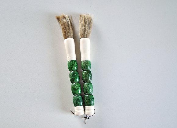 Amur verde L