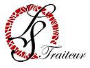 LS traiteur sur le grand Carcasonne et l'Aude pour mariages, baptèmes, séminaires d'entreprises