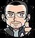 alexandre m the frenchy, community manager, webmaster, référenceur web, micro-influenceur sur la région PACA