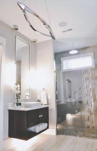 Residential | Interiors