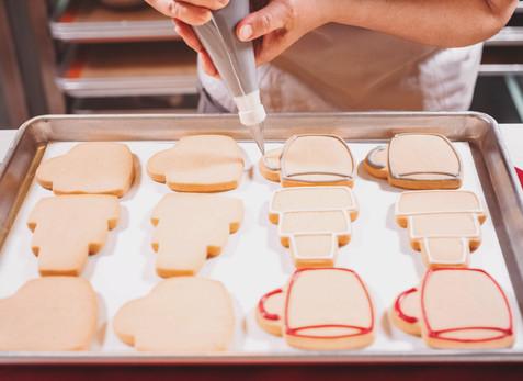 Food Photography | Branding
