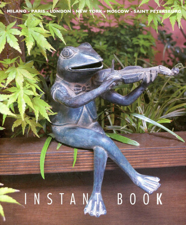 Instantbook001.jpg