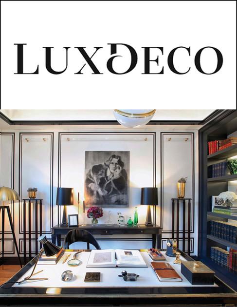 luxdeco.jpg