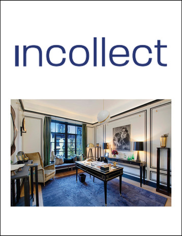 Incollect.jpg