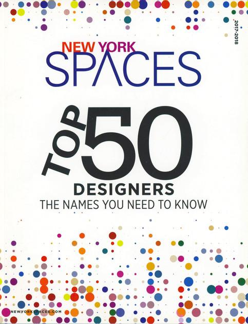 New York Space 2001-1.jpg