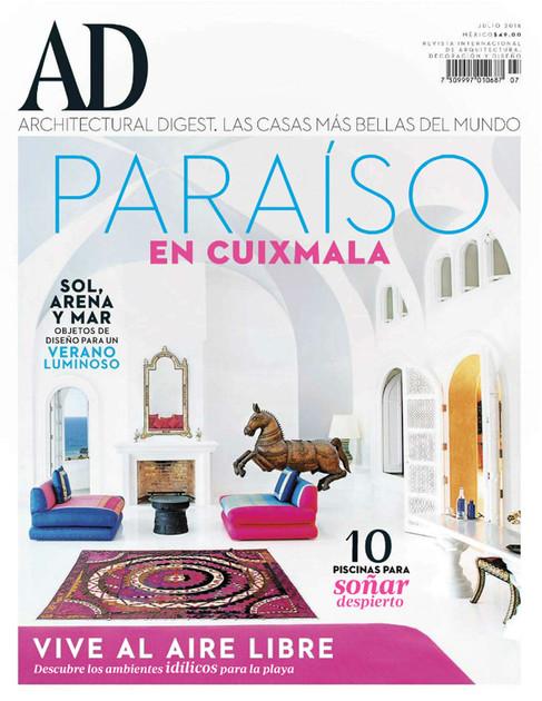 Architectural Digest 4-1.jpg