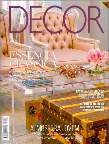 Revista Decor Brazil 1-1.jpg