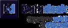 logo-datadock-détourré.png