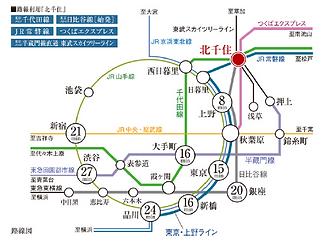 北千住 路線図.png