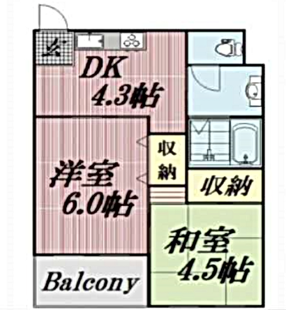WeChat Image_20200623132206.png