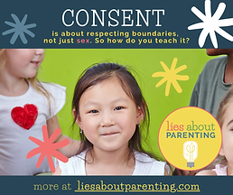 FB-Post-Consent-Is-About-Respecting-Boun