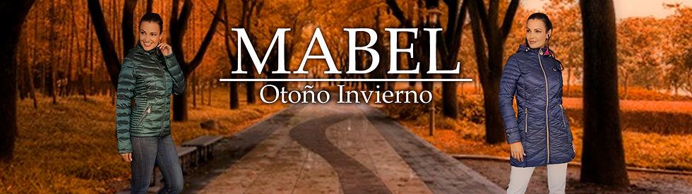 Banner-mabel-mx.jpg