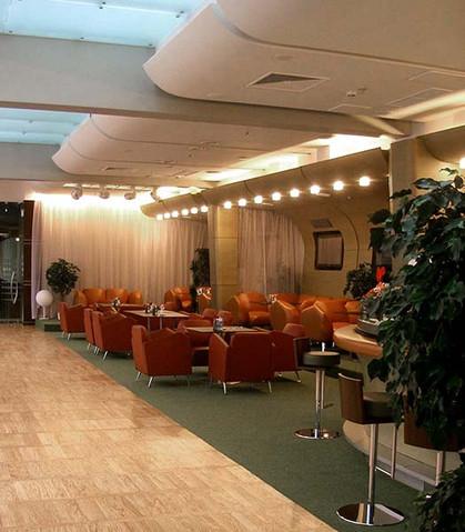 Гостиница Амбассадор 1.JPG