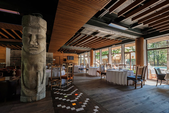 11 ресторан в отеле Касабланка.jpg
