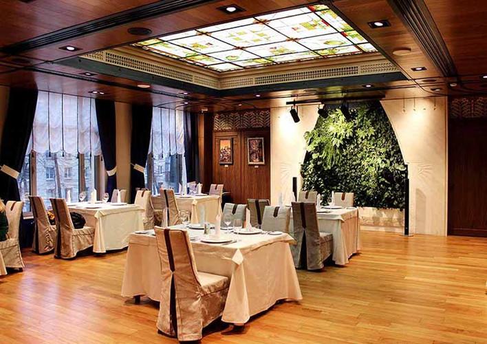 06 ресторан Северный модерн.jpg