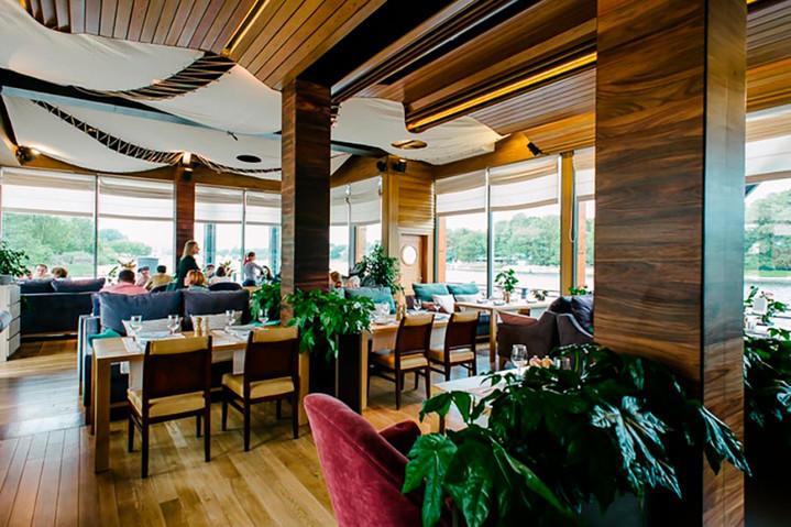 02 ресторан Чайка.jpg