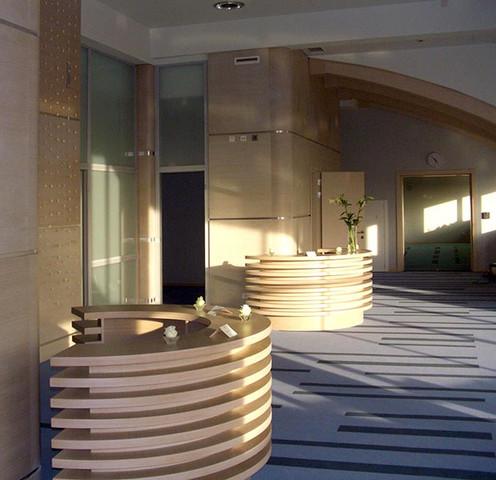 Гостиница Амбассадор 5.JPG