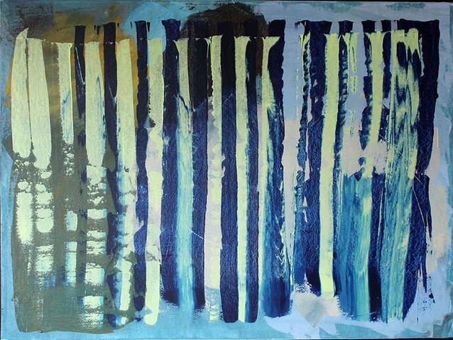 17 абстракт1.JPG