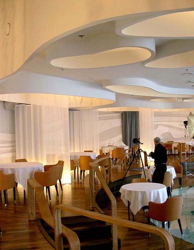 13 ресторан в отеле Амбассадор.jpg
