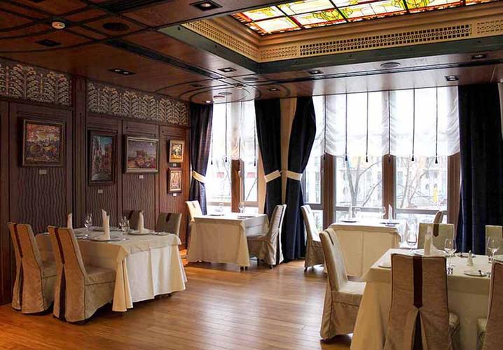 05 ресторан Северный модерн.jpg
