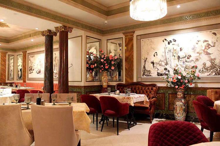 08 ресторан Лаки Чан.JPG