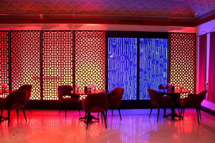09 ресторан Лаки чан.JPG