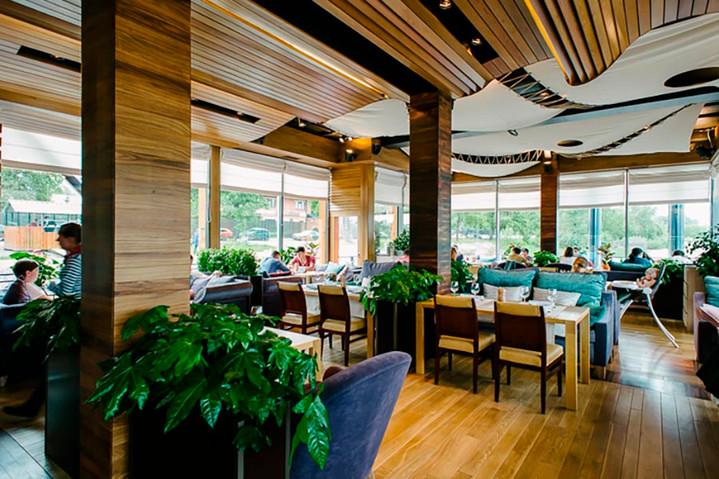 03 ресторан Чайка.jpg