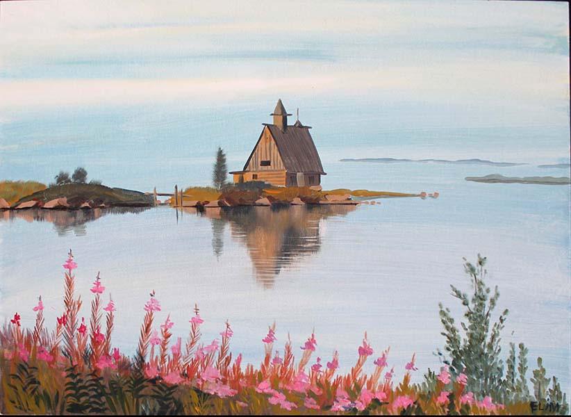 16 белое море(Кемь).JPG