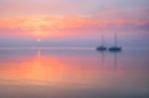 Misty Sunrise, Mersea  last edit..jpg