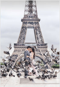 Parisian Lovers.jpg