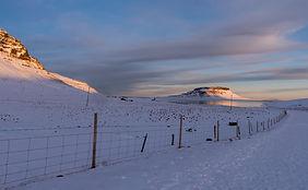 Sunrise Kirkjufell-Martin Adison-Smith.j