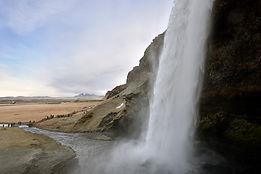 Seljalandsfoss- Martin  Adison-Smith.jpg