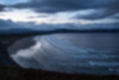 Inch Strand Dawn.jpg