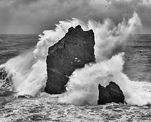 Wave-Tom Peck.jpg