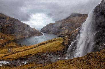 Faroe-five.jpg