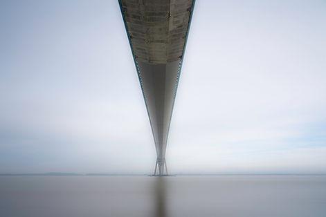 Misty bridge.jpg