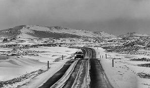Iceland Roads_Martin Adison-Smith.jpg