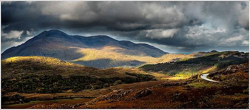 Lonely Irish Road.jpg